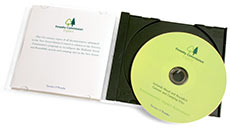 Forestry-Commission-CD