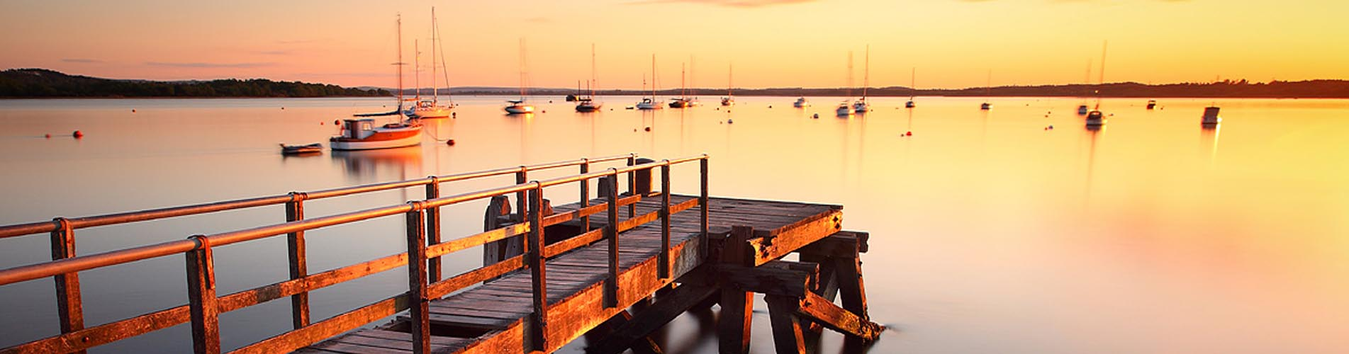 cmp_harbour_sunset